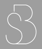 logoTavola disegno 1ASB_logo_2020_web_solologo_gray